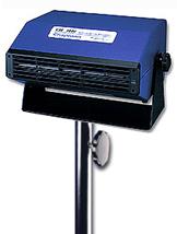 I-VSE-5000 Extended Range Ionizing Blower
